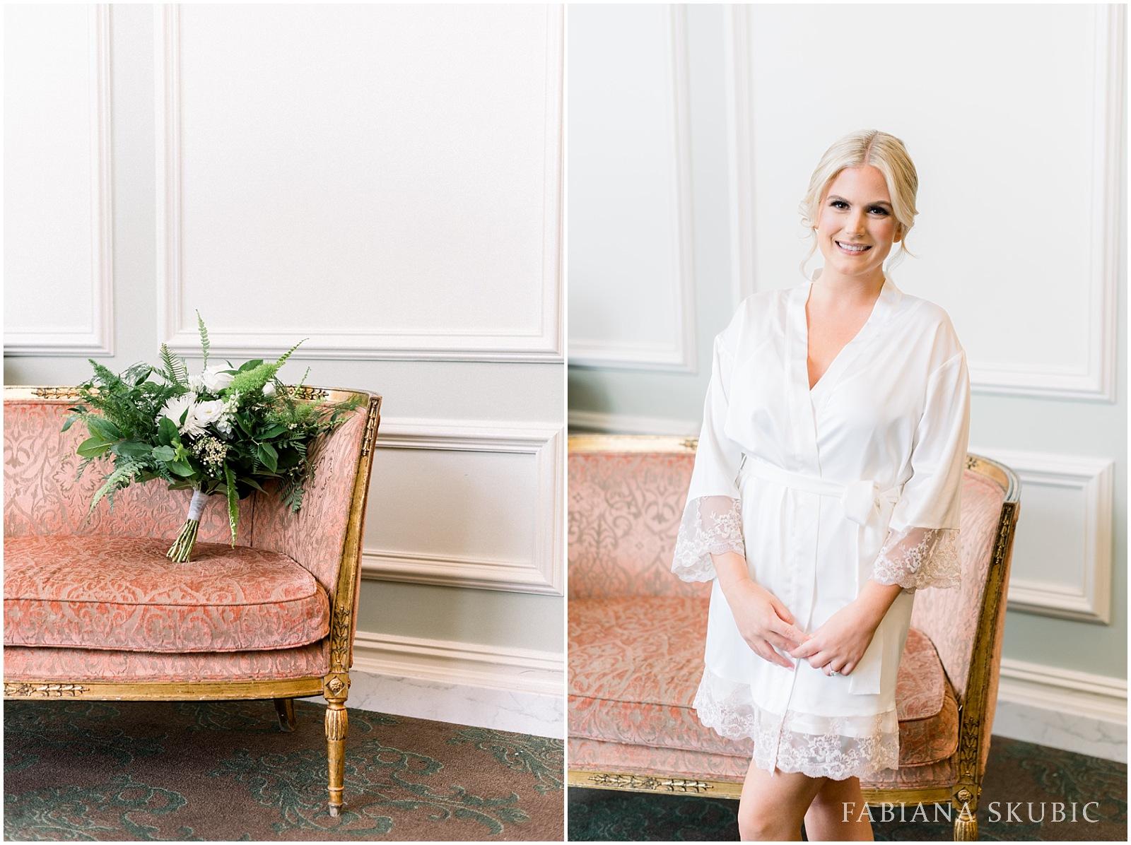 MT-Raleigh-Wedding-Photographer-FSP (15).jpg
