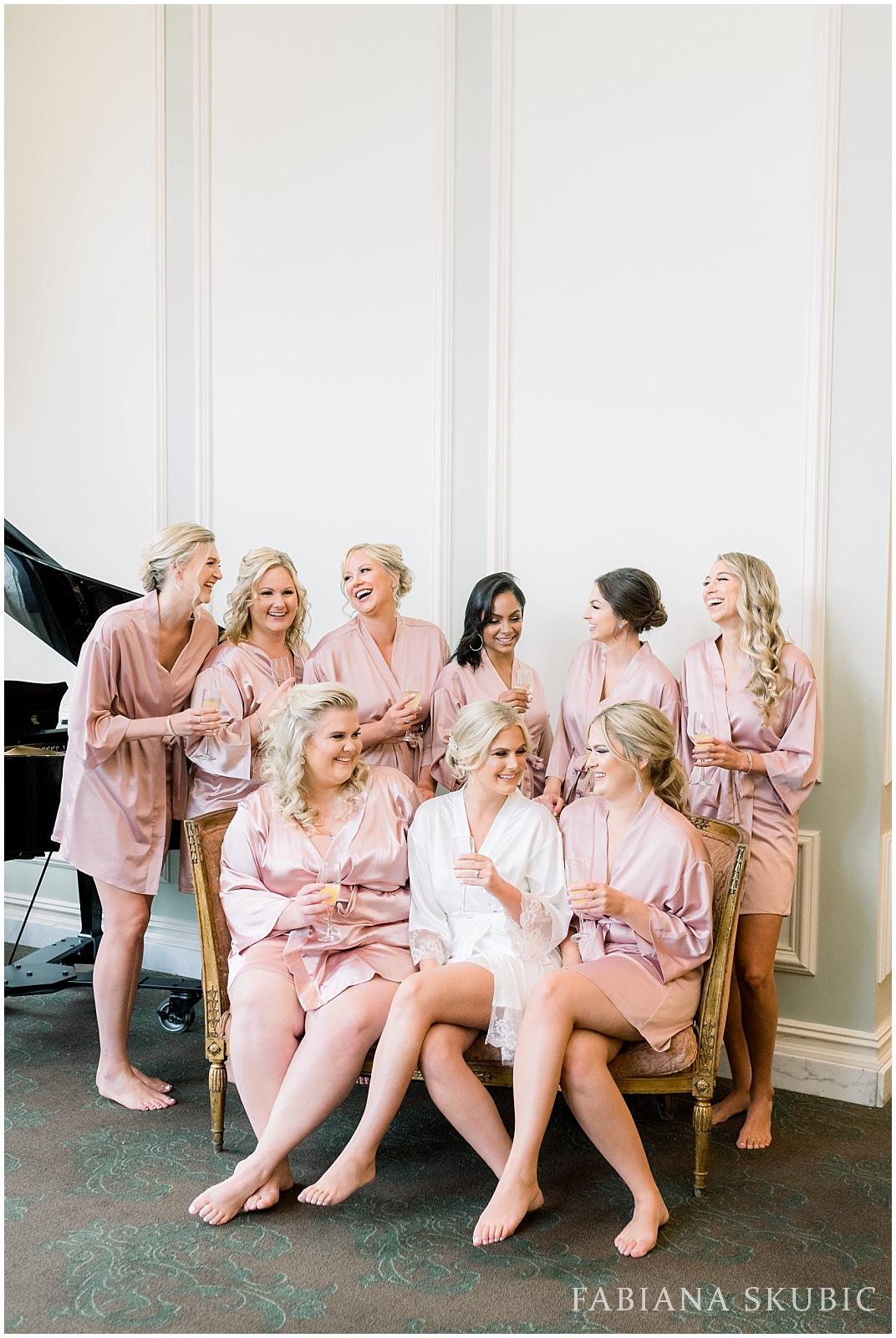 MT-Raleigh-Wedding-Photographer-FSP (16).jpg