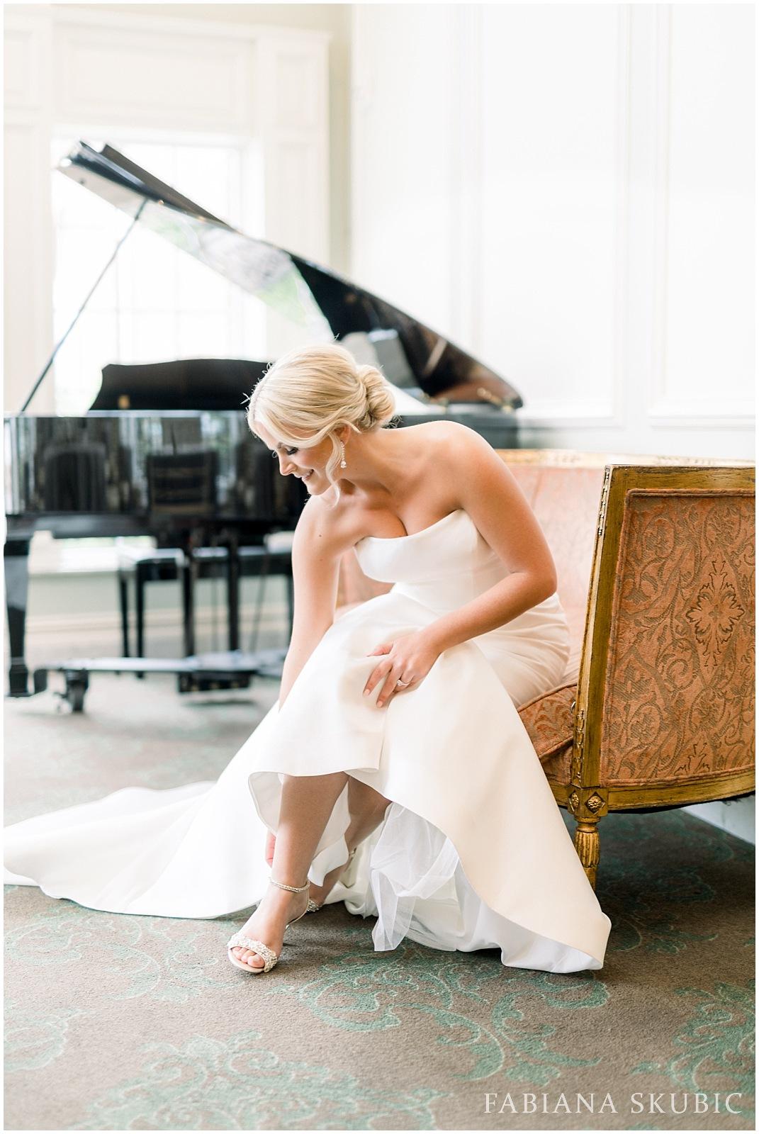 MT-Raleigh-Wedding-Photographer-FSP (18).jpg