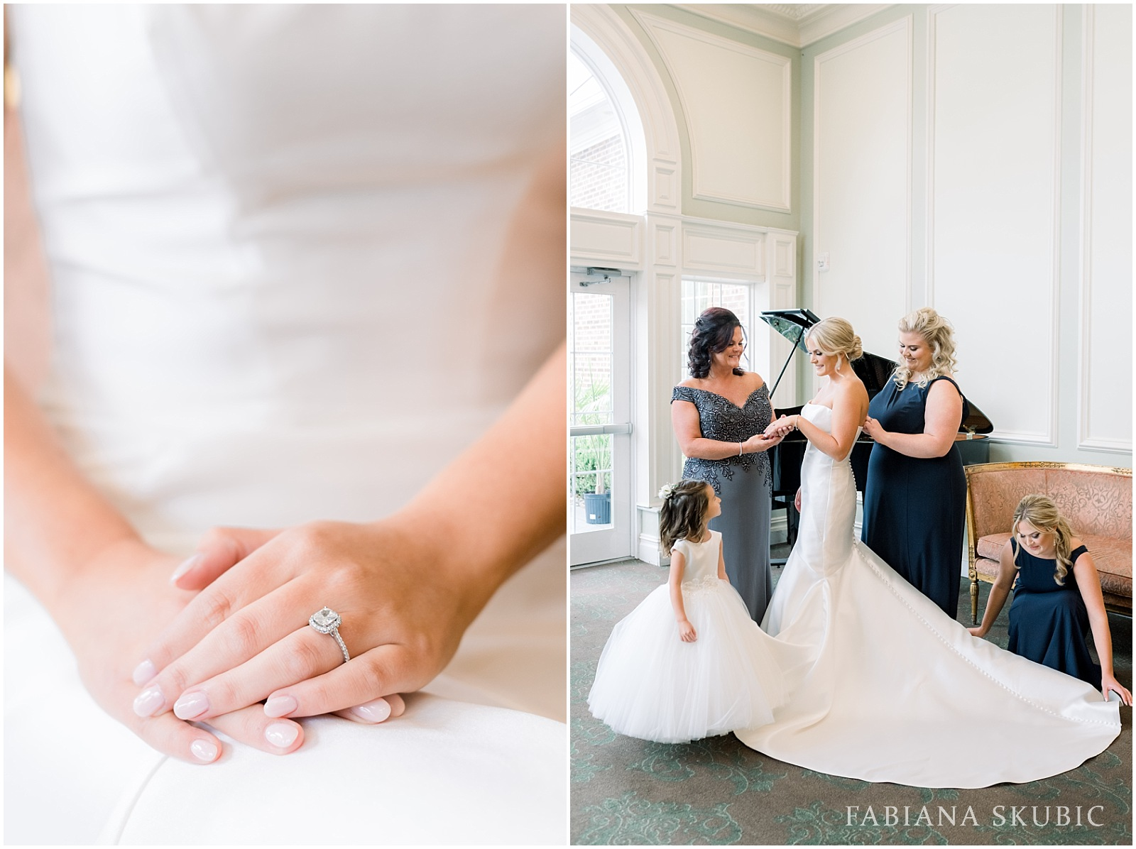 MT-Raleigh-Wedding-Photographer-FSP (19).jpg