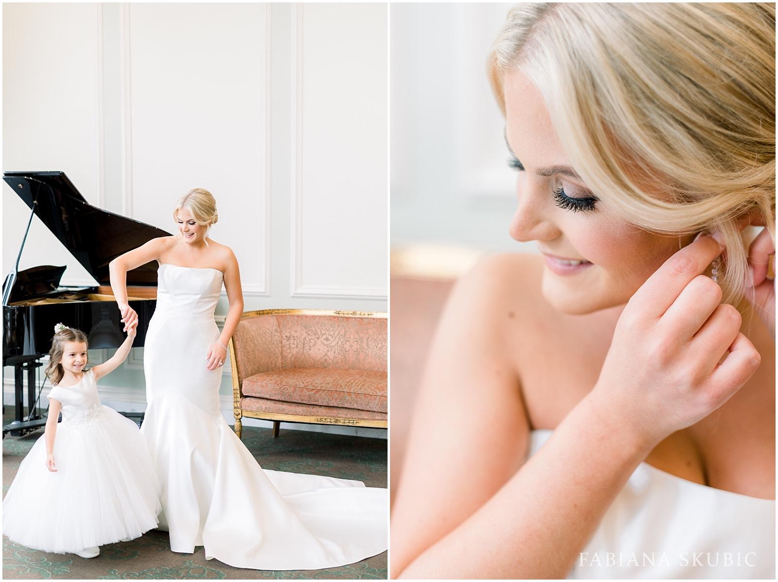 MT-Raleigh-Wedding-Photographer-FSP (20).jpg