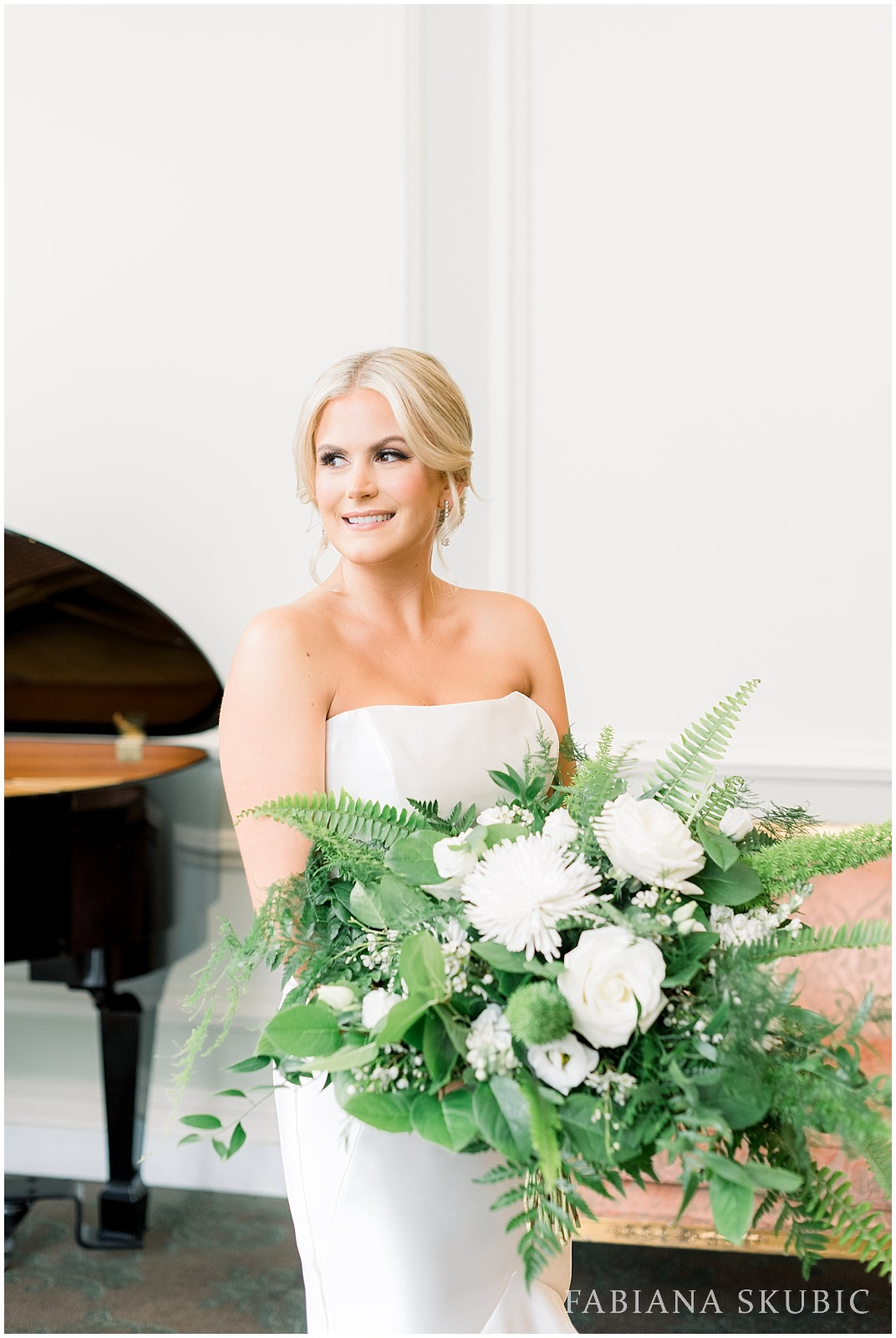 MT-Raleigh-Wedding-Photographer-FSP (21).jpg