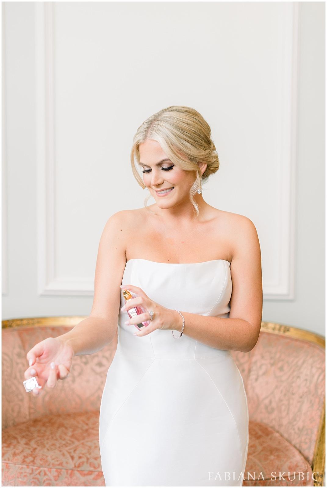 MT-Raleigh-Wedding-Photographer-FSP (22).jpg