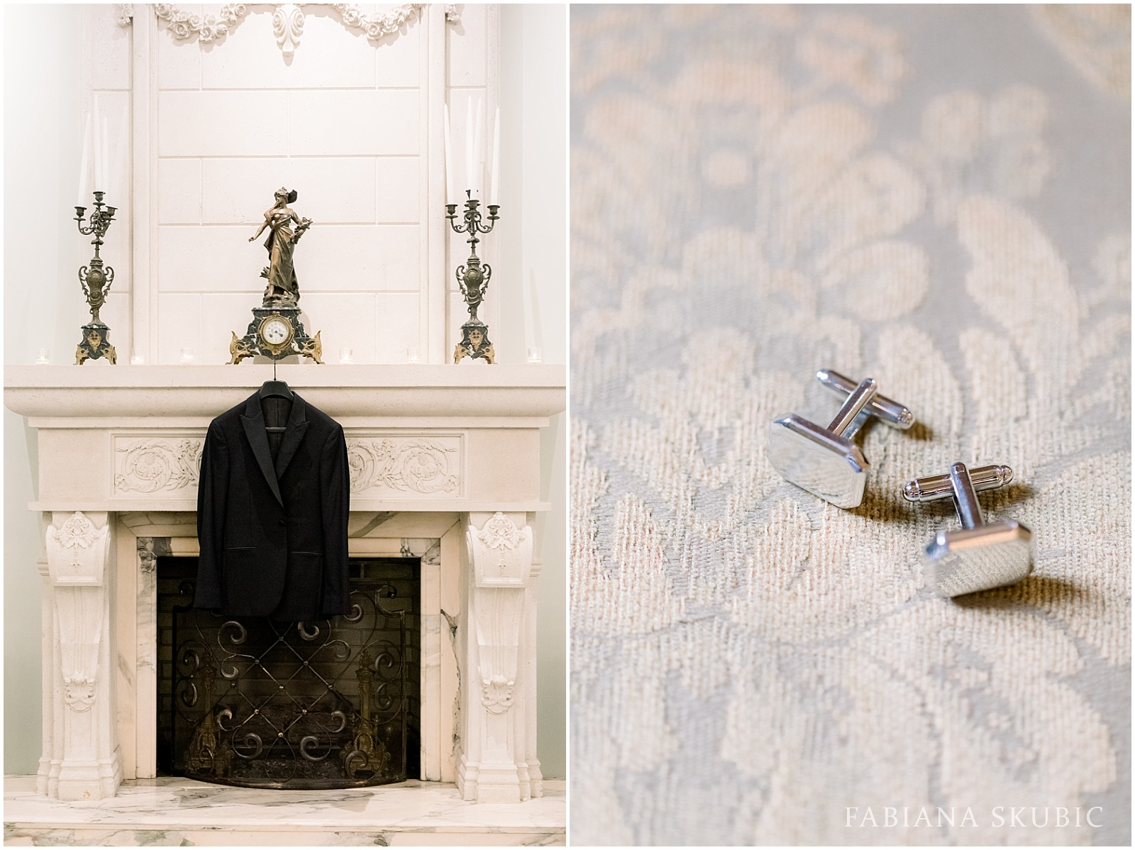 MT-Raleigh-Wedding-Photographer-FSP (23).jpg