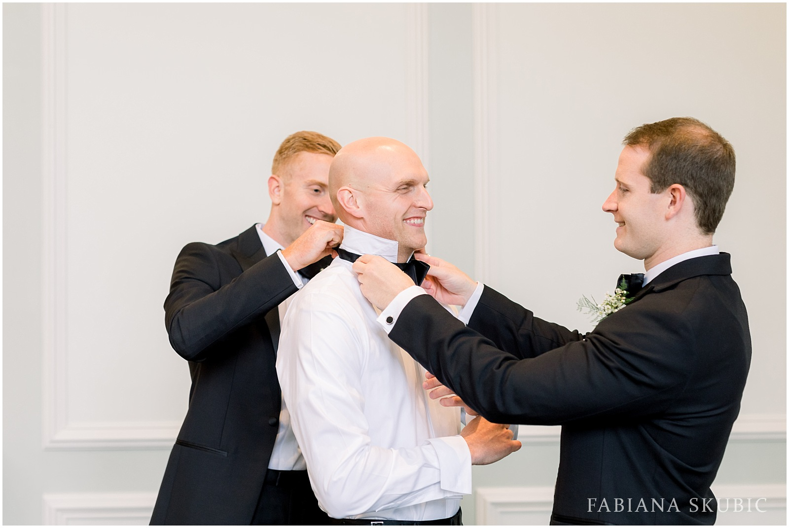 MT-Raleigh-Wedding-Photographer-FSP (26).jpg