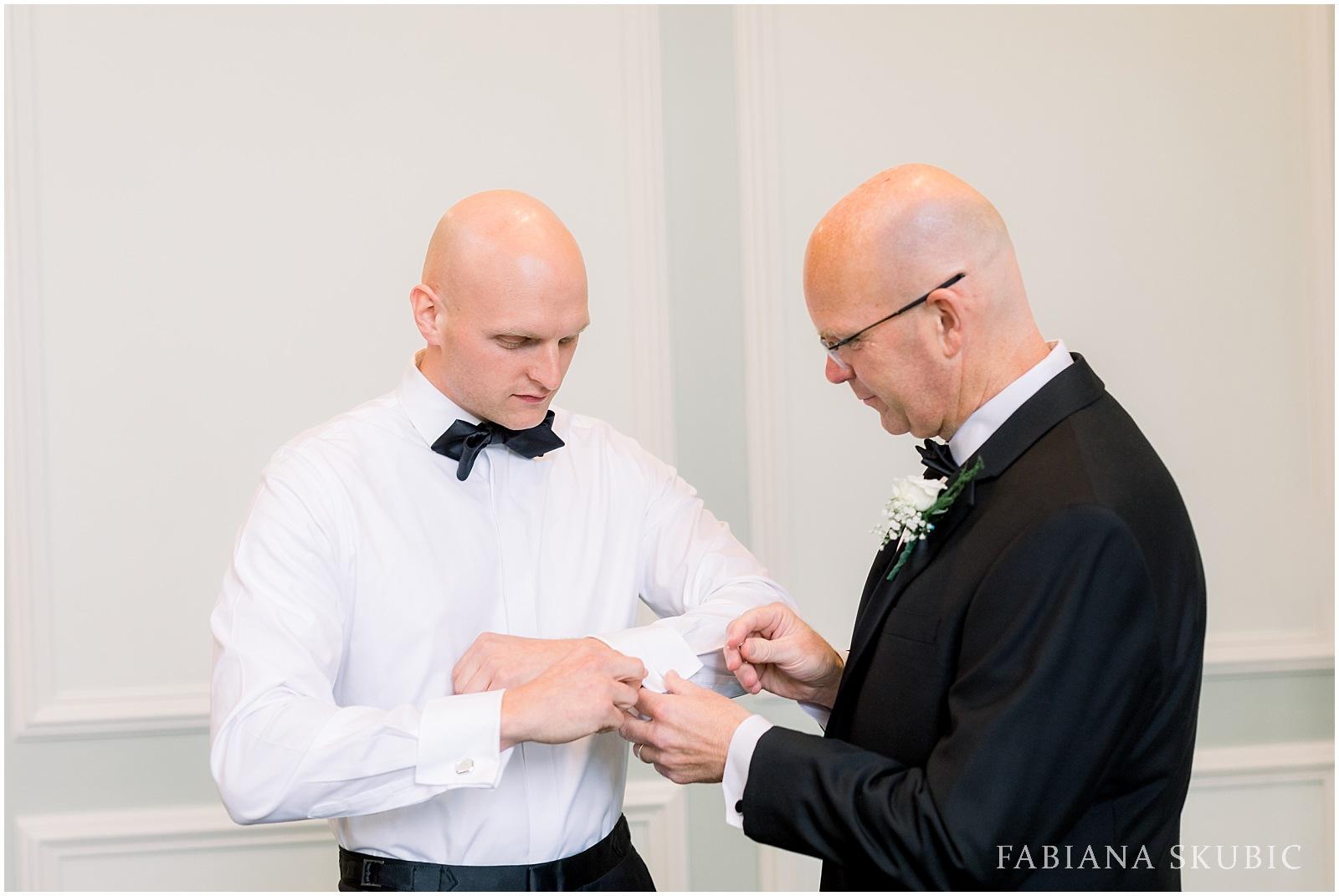 MT-Raleigh-Wedding-Photographer-FSP (27).jpg