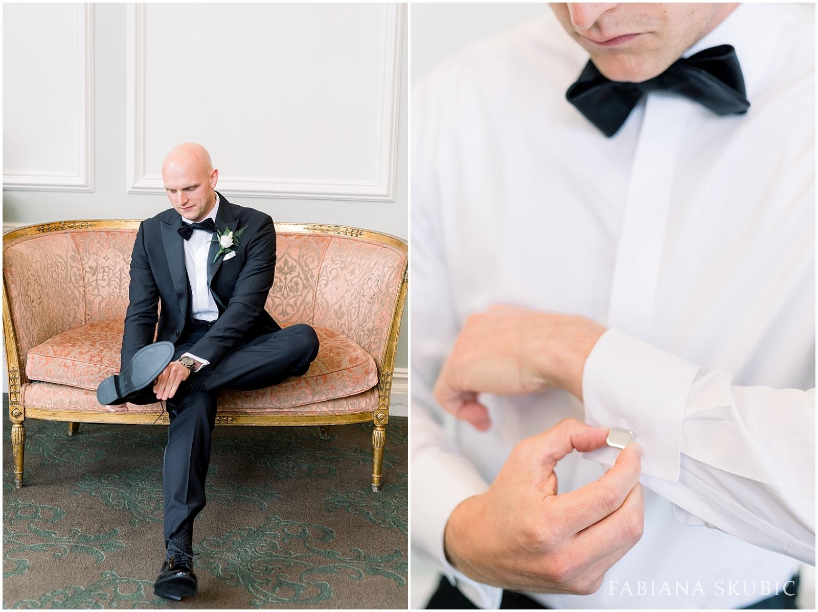 MT-Raleigh-Wedding-Photographer-FSP (28).jpg