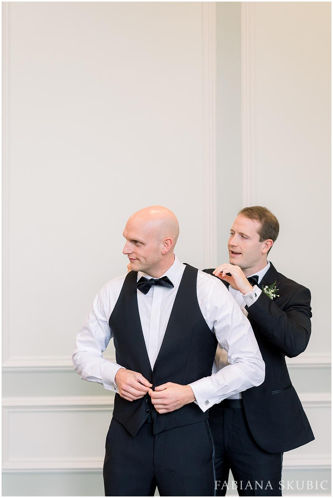 MT-Raleigh-Wedding-Photographer-FSP (29).jpg