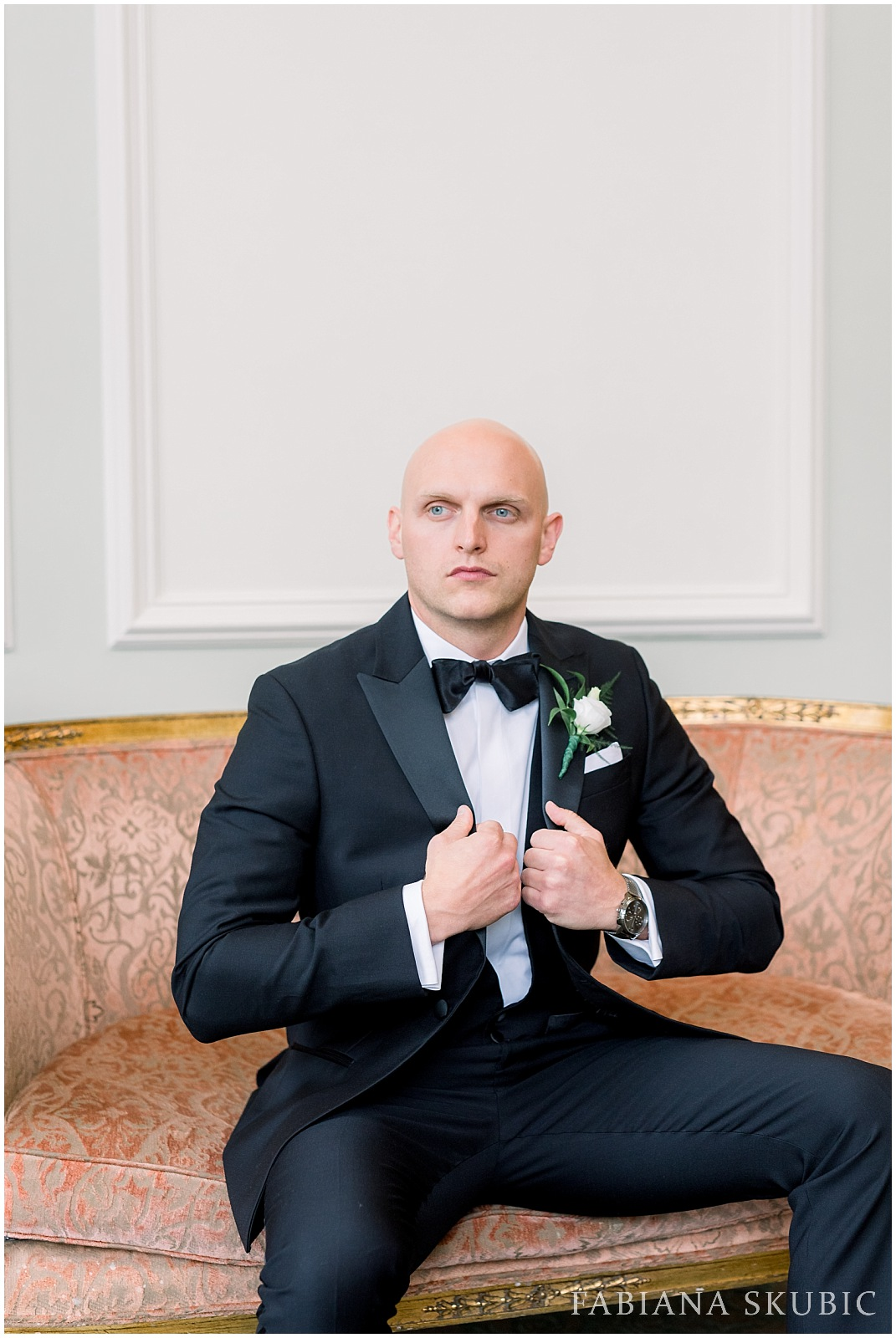 MT-Raleigh-Wedding-Photographer-FSP (30).jpg