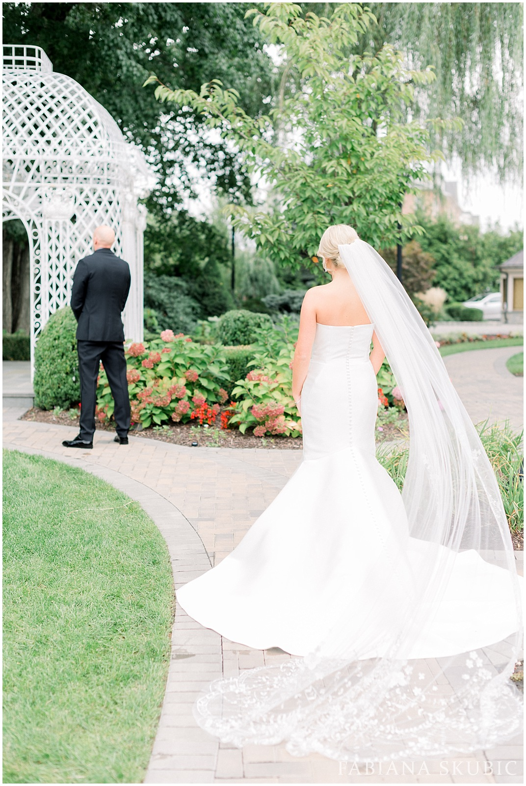 MT-Raleigh-Wedding-Photographer-FSP (31).jpg