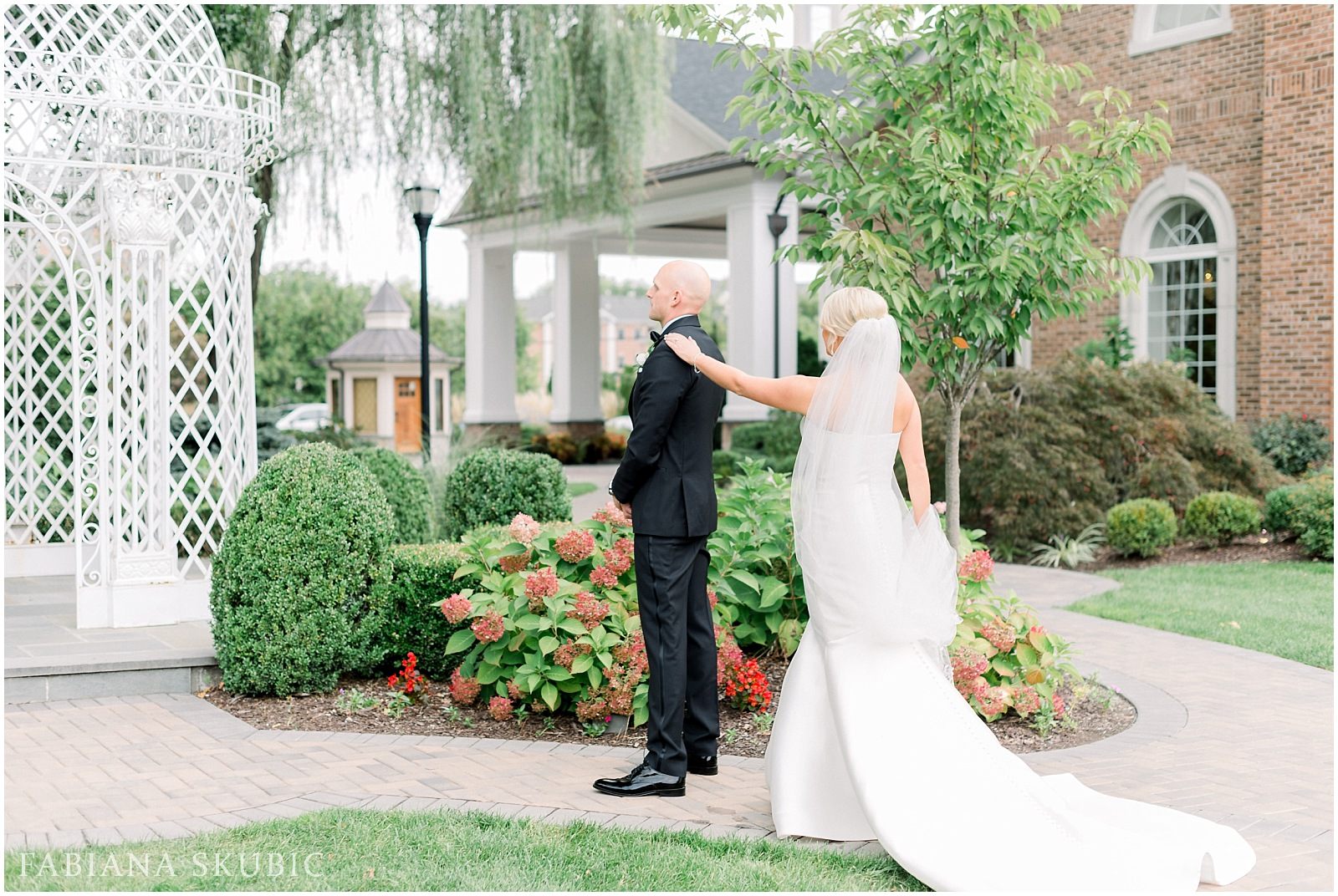 MT-Raleigh-Wedding-Photographer-FSP (32).jpg