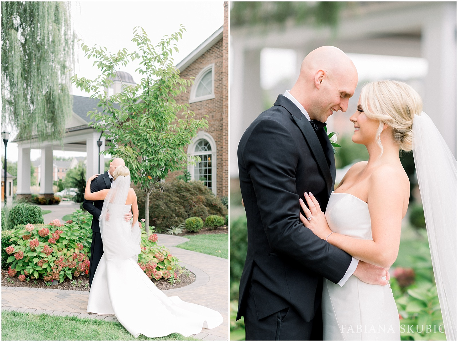 MT-Raleigh-Wedding-Photographer-FSP (33).jpg