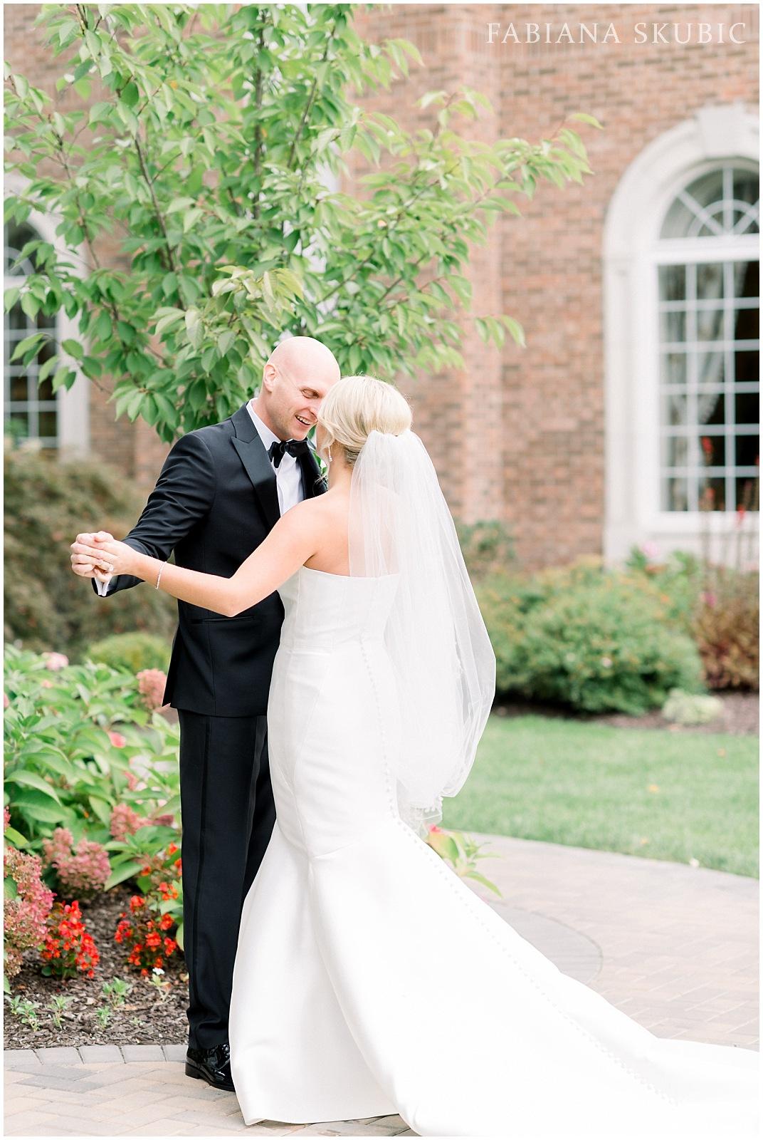 MT-Raleigh-Wedding-Photographer-FSP (34).jpg