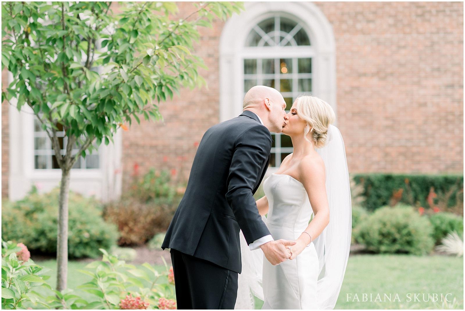 MT-Raleigh-Wedding-Photographer-FSP (35).jpg