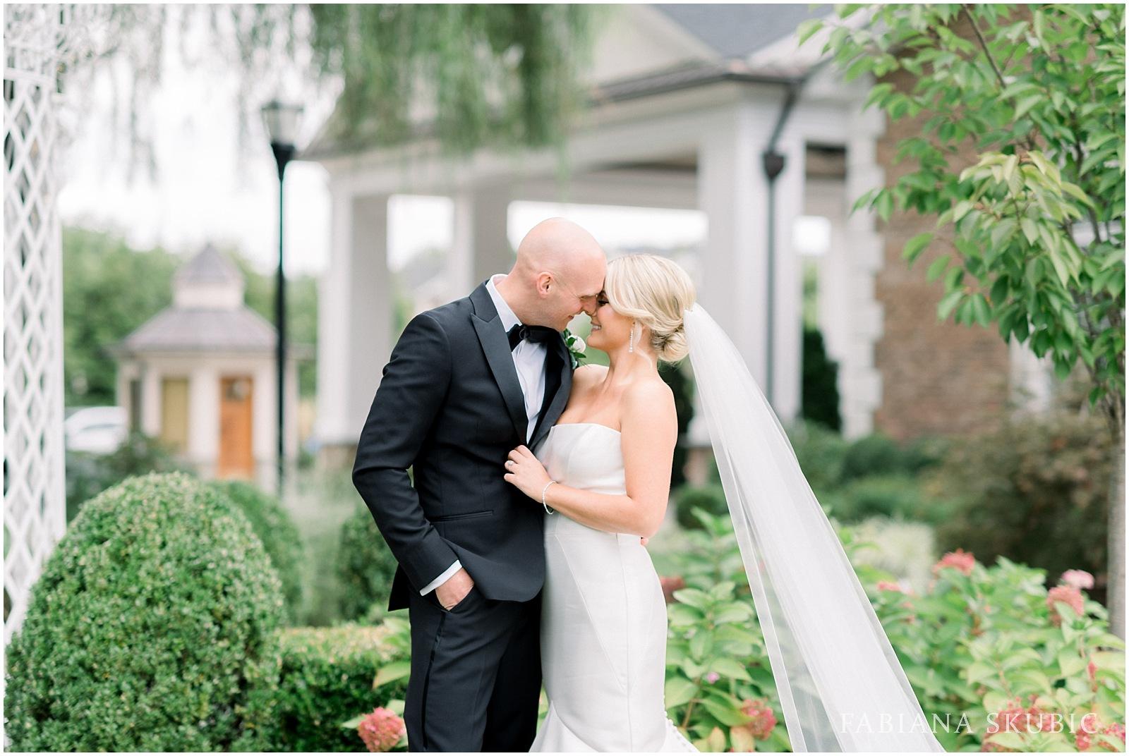 MT-Raleigh-Wedding-Photographer-FSP (36).jpg