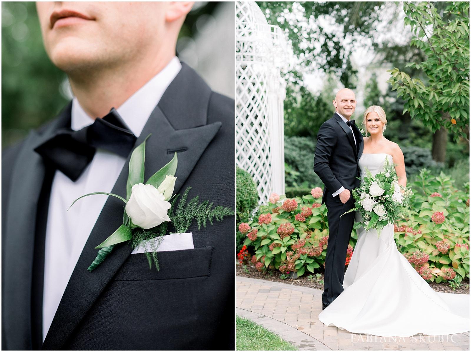 MT-Raleigh-Wedding-Photographer-FSP (38).jpg