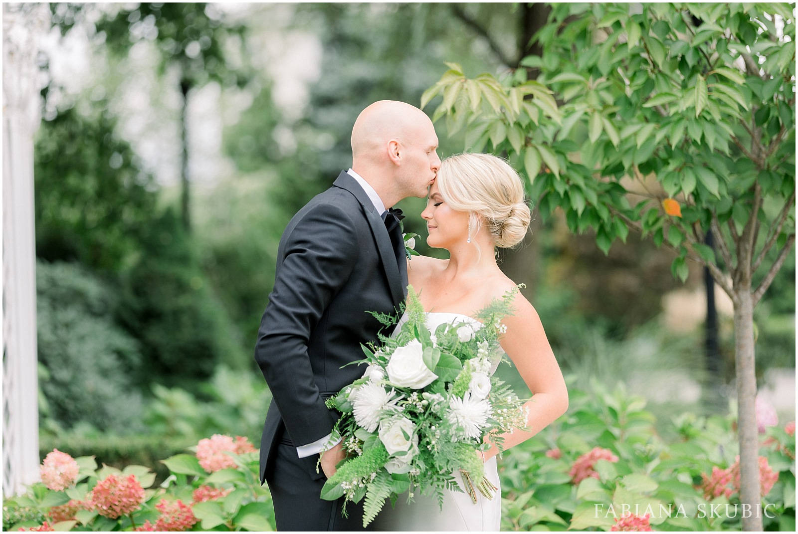 MT-Raleigh-Wedding-Photographer-FSP (40).jpg