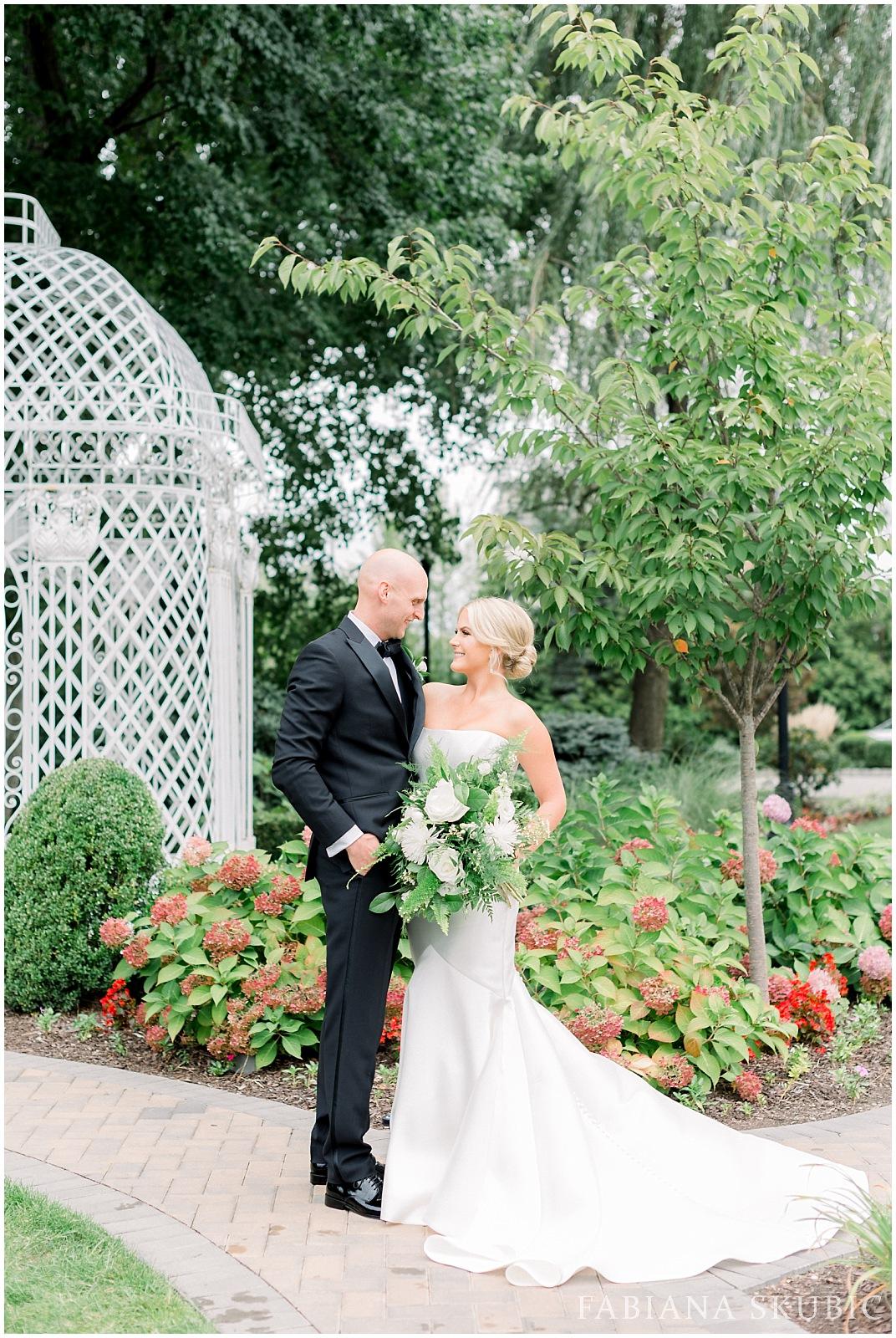 MT-Raleigh-Wedding-Photographer-FSP (39).jpg