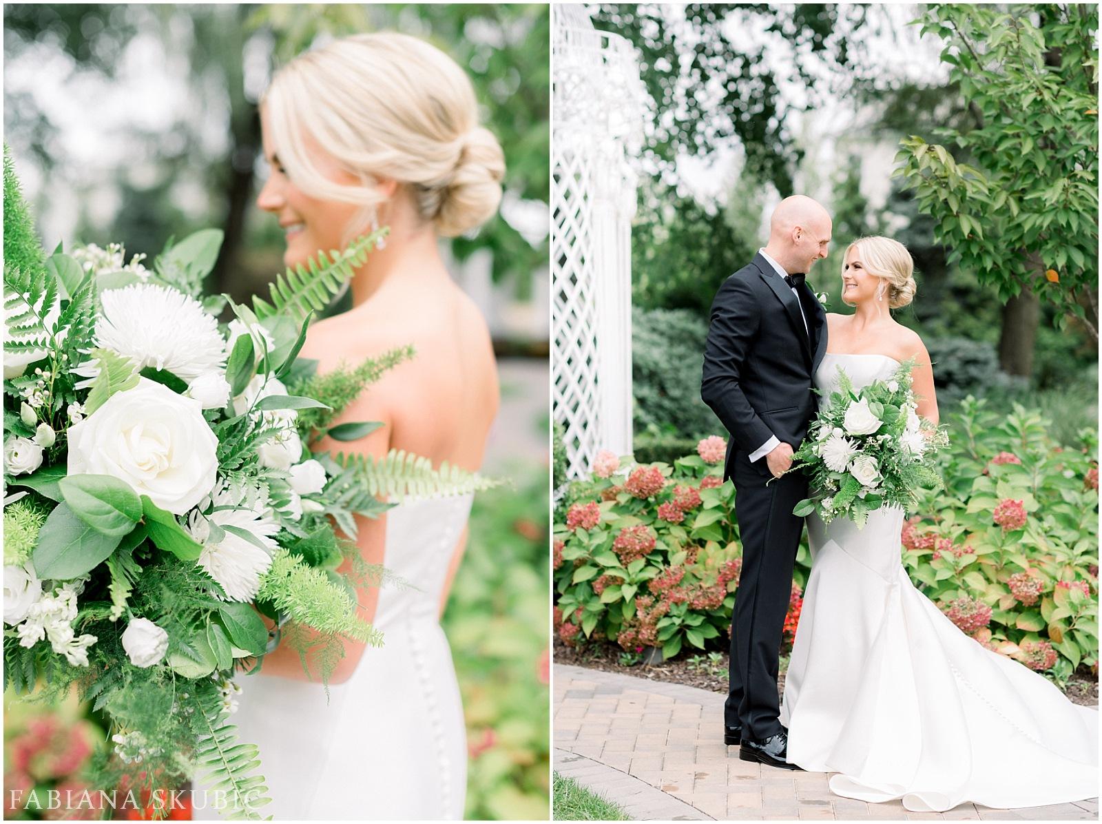 MT-Raleigh-Wedding-Photographer-FSP (41).jpg