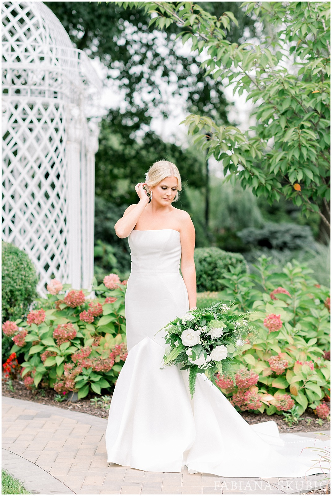 MT-Raleigh-Wedding-Photographer-FSP (42).jpg