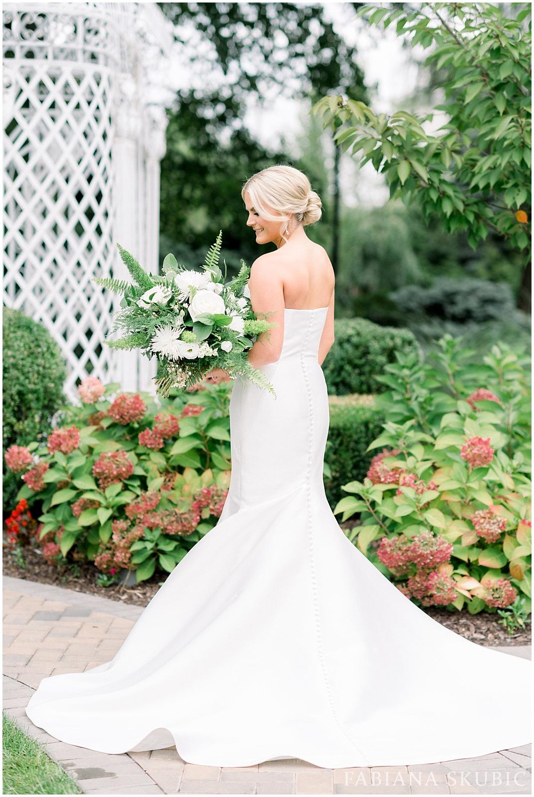 MT-Raleigh-Wedding-Photographer-FSP (43).jpg