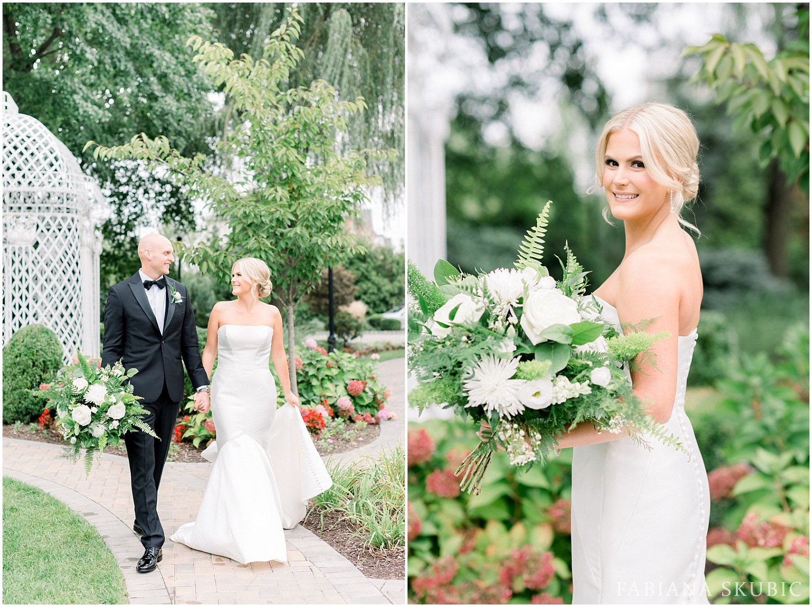 MT-Raleigh-Wedding-Photographer-FSP (44).jpg