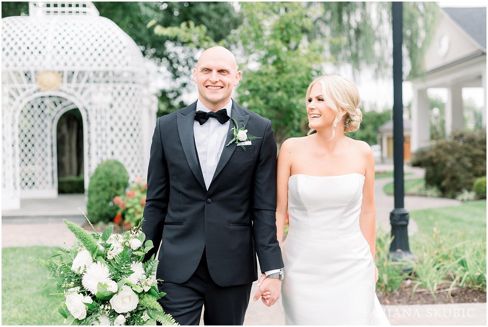 MT-Raleigh-Wedding-Photographer-FSP (46).jpg
