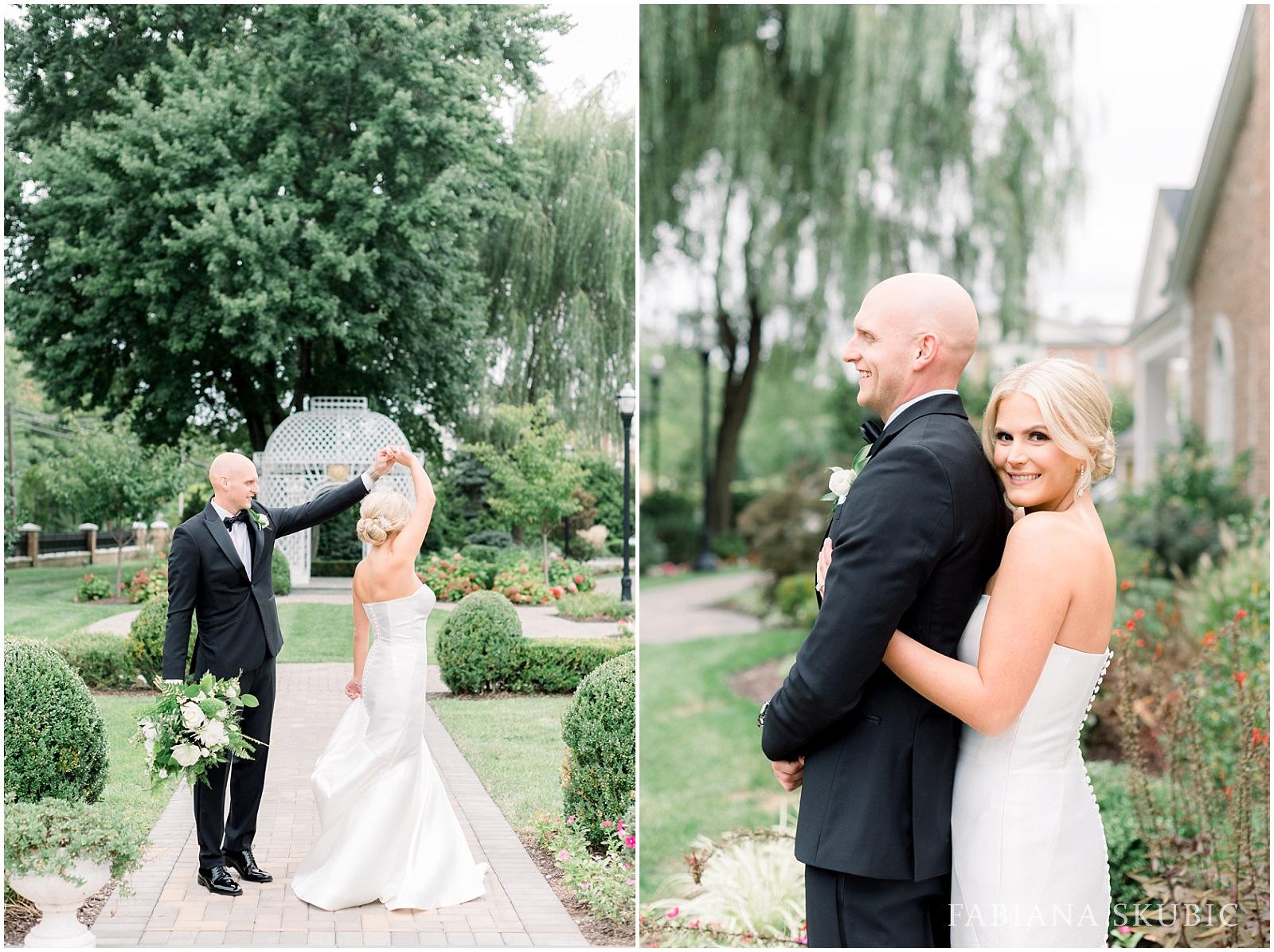 MT-Raleigh-Wedding-Photographer-FSP (48).jpg