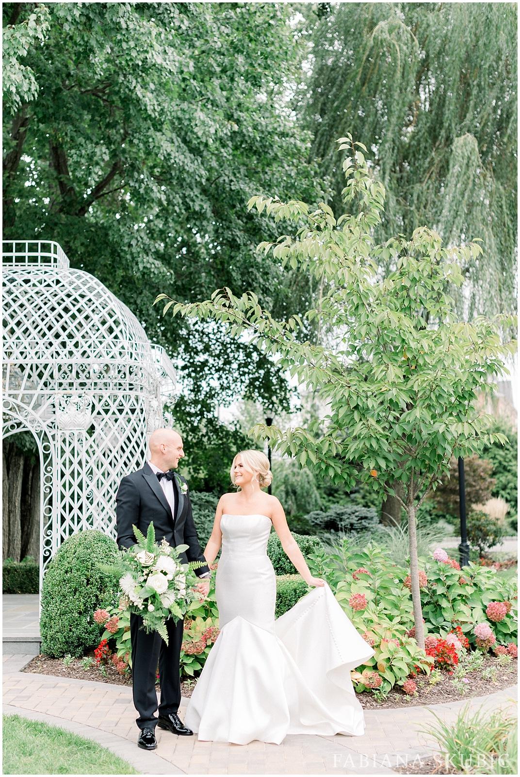 MT-Raleigh-Wedding-Photographer-FSP (47).jpg