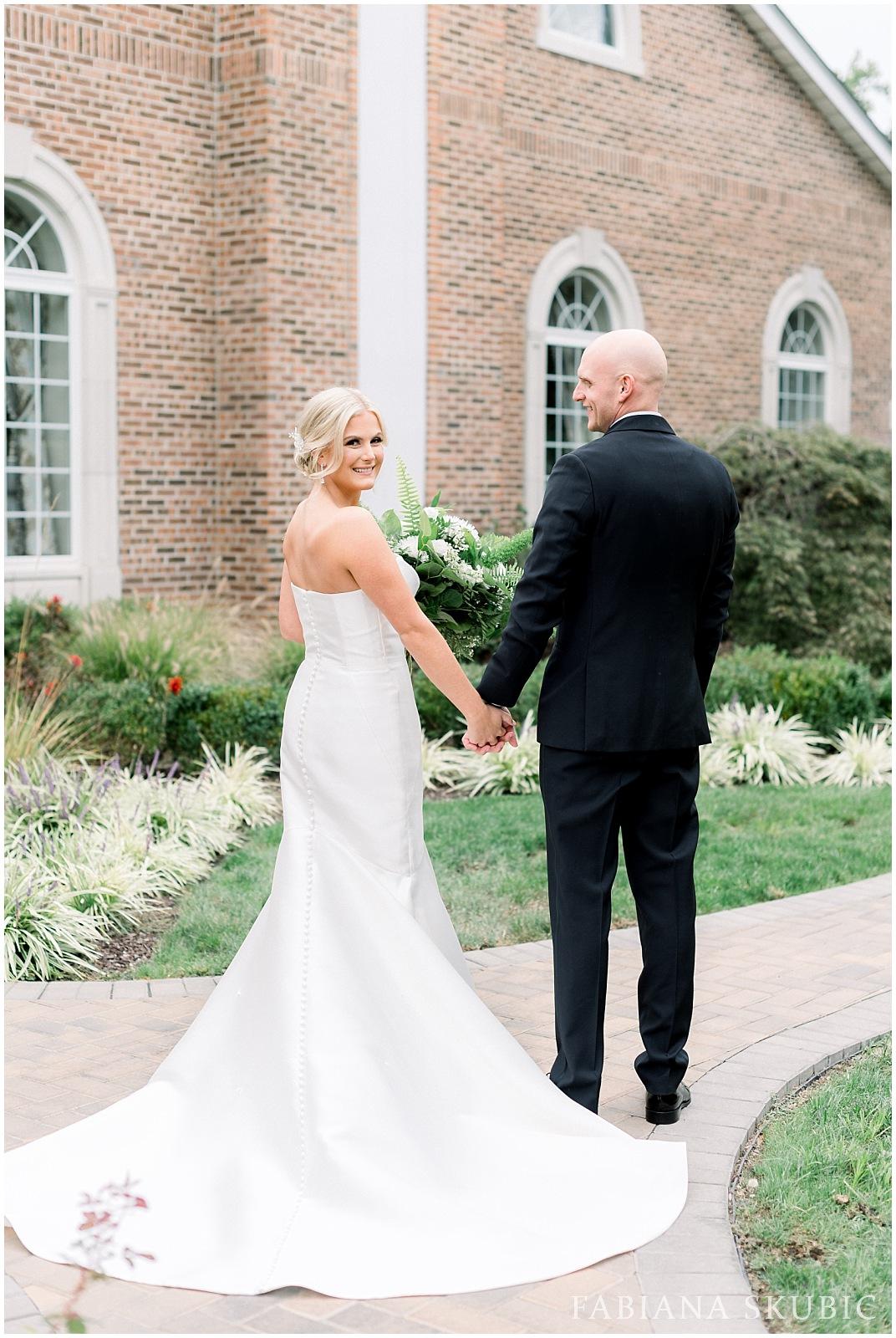 MT-Raleigh-Wedding-Photographer-FSP (49).jpg