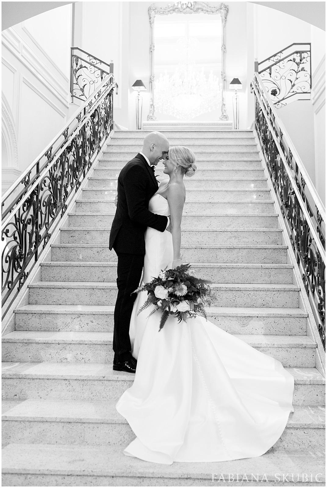 MT-Raleigh-Wedding-Photographer-FSP (50).jpg