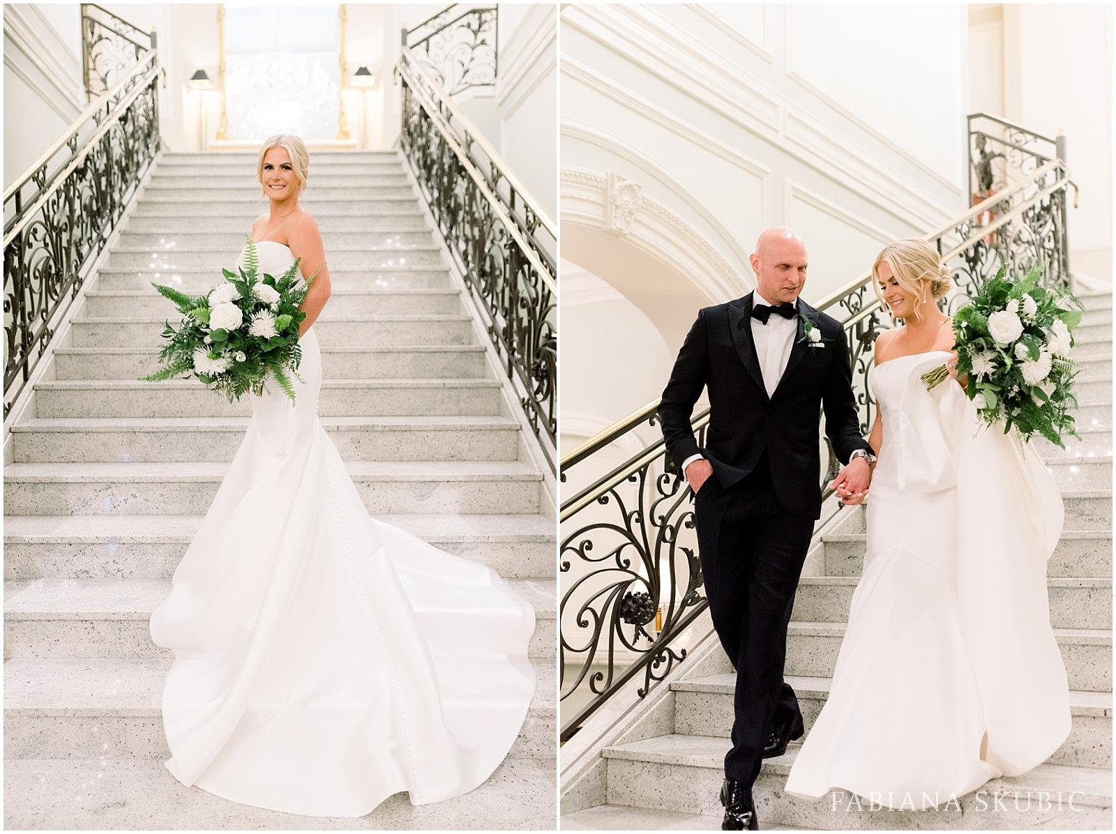 MT-Raleigh-Wedding-Photographer-FSP (51).jpg