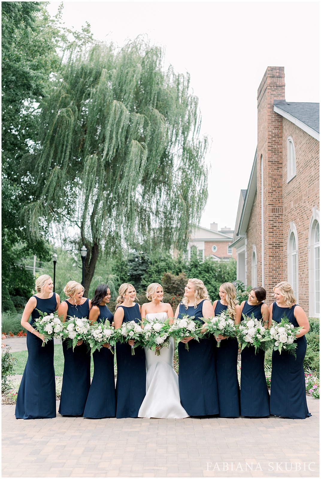 MT-Raleigh-Wedding-Photographer-FSP (53).jpg