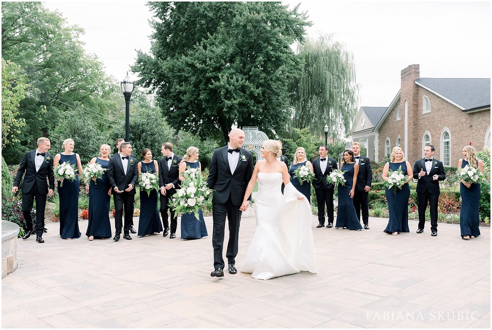 MT-Raleigh-Wedding-Photographer-FSP (54).jpg