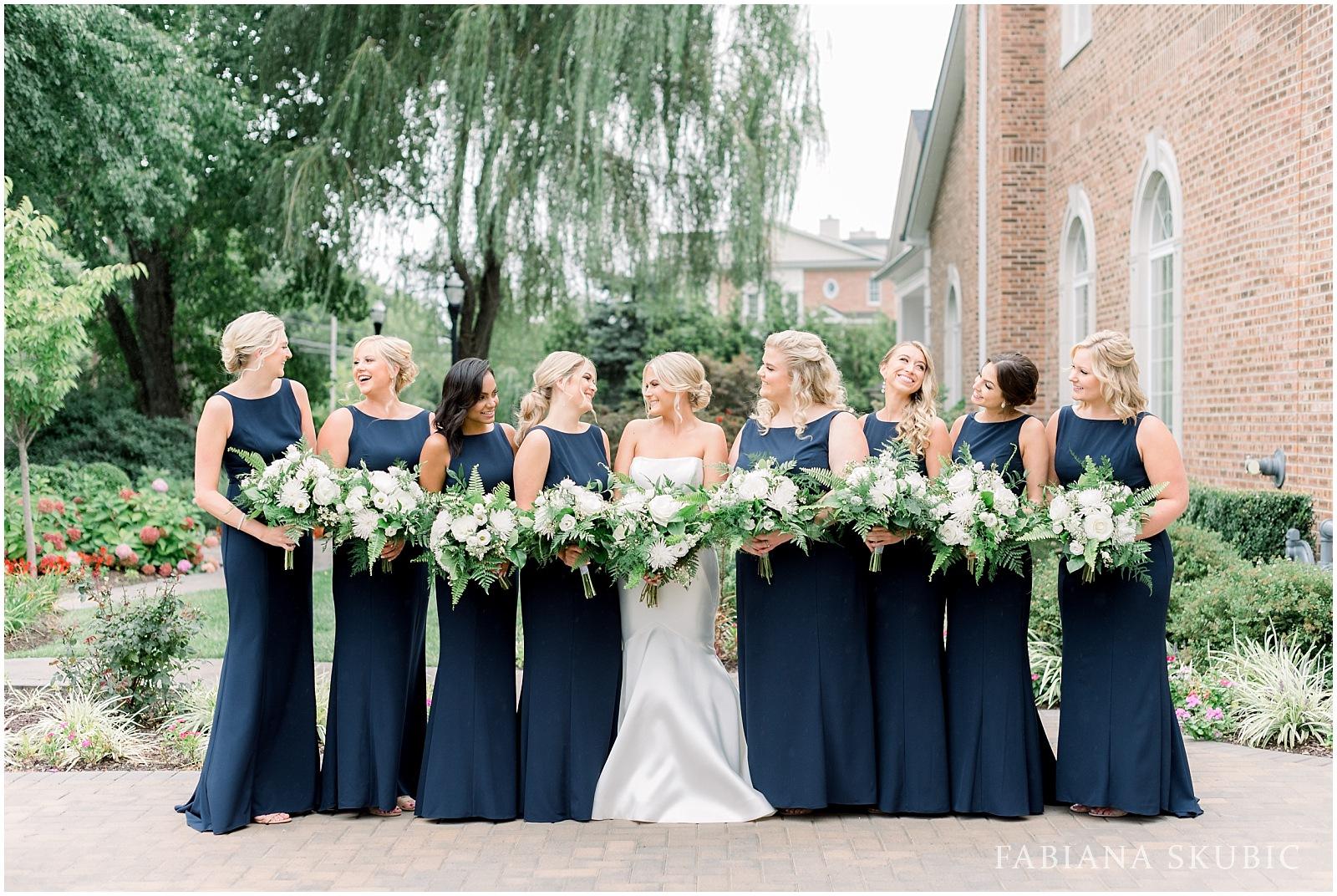 MT-Raleigh-Wedding-Photographer-FSP (56).jpg
