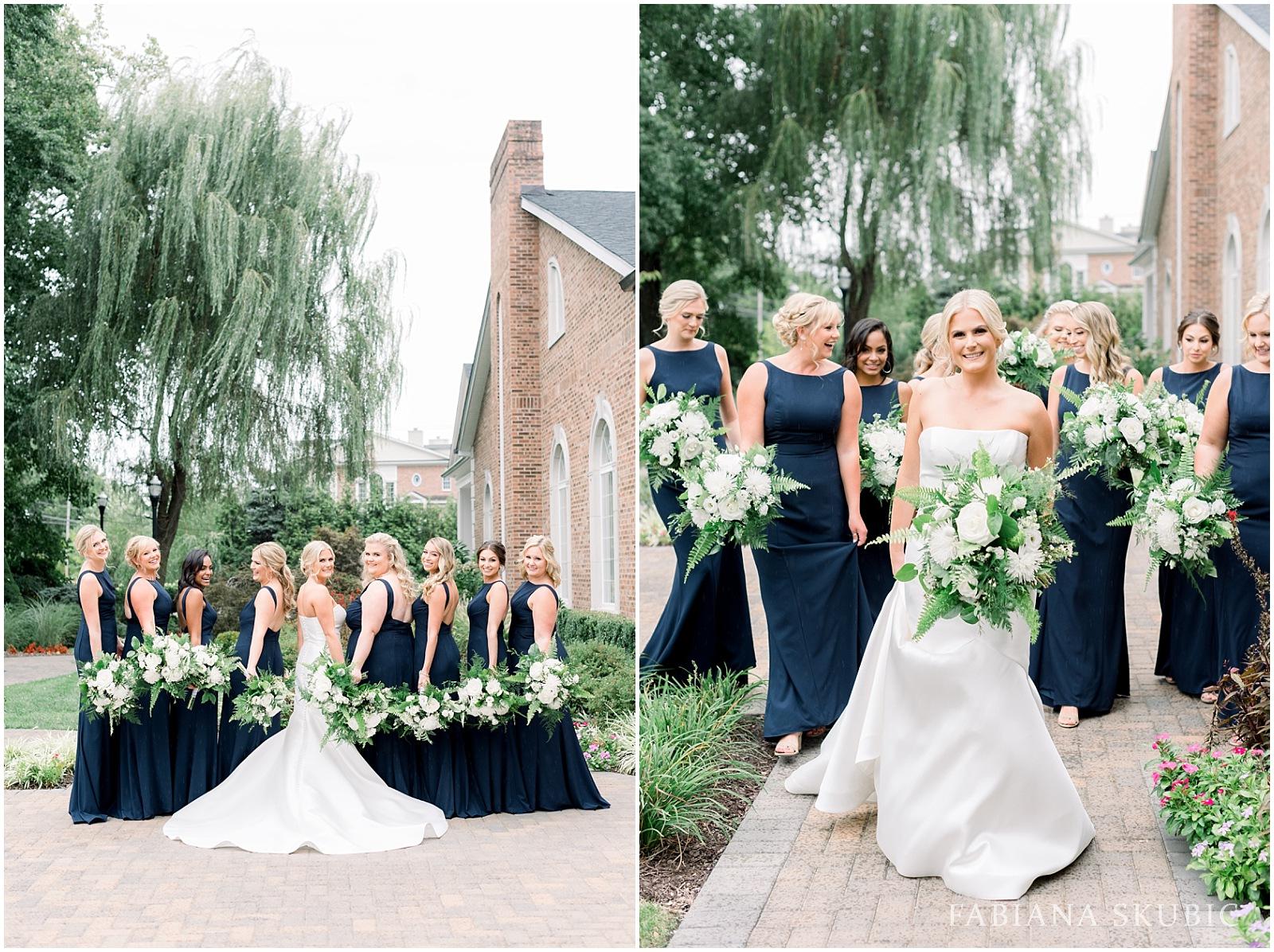 MT-Raleigh-Wedding-Photographer-FSP (57).jpg