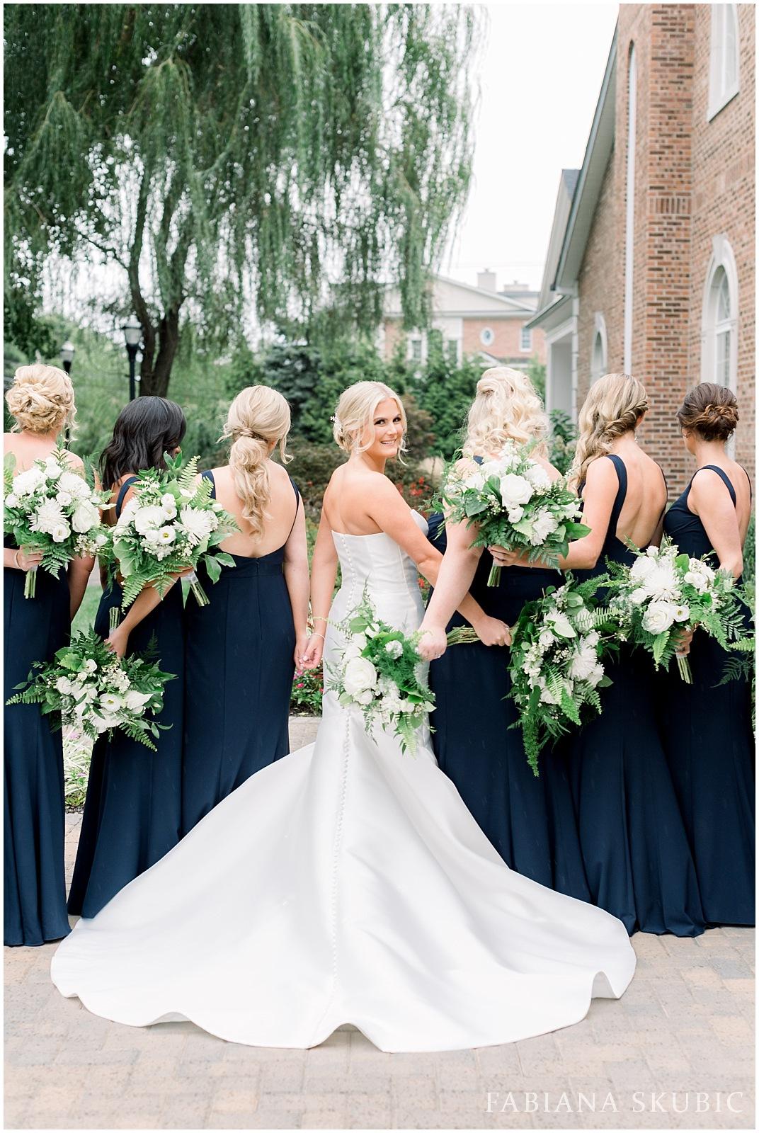 MT-Raleigh-Wedding-Photographer-FSP (58).jpg