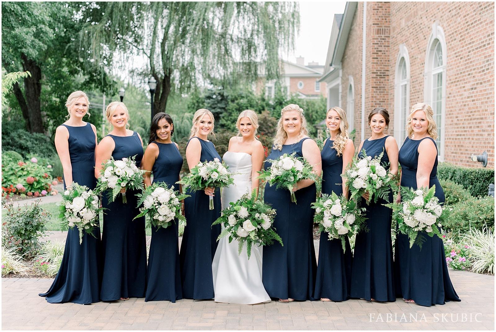 MT-Raleigh-Wedding-Photographer-FSP (59).jpg