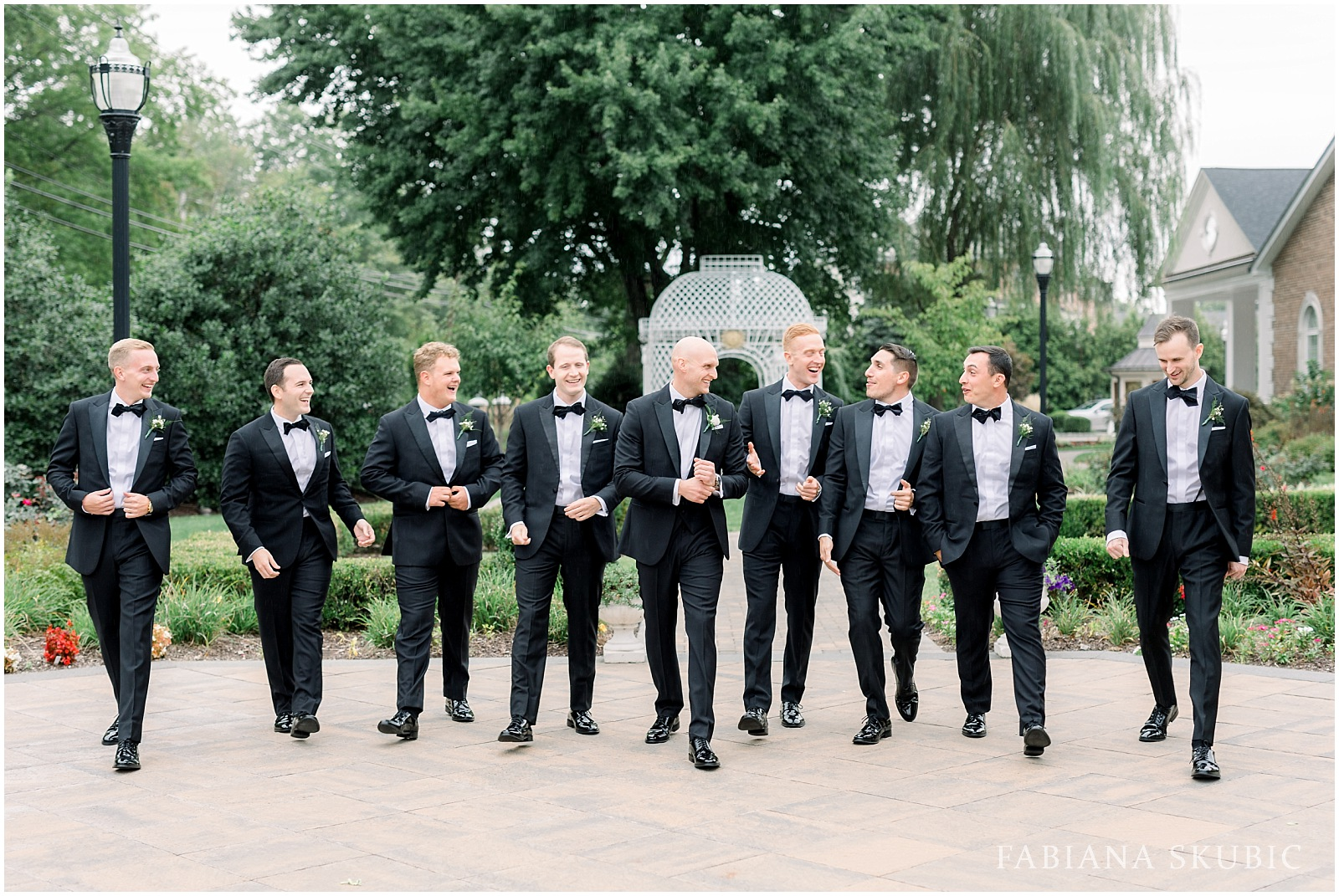 MT-Raleigh-Wedding-Photographer-FSP (60).jpg