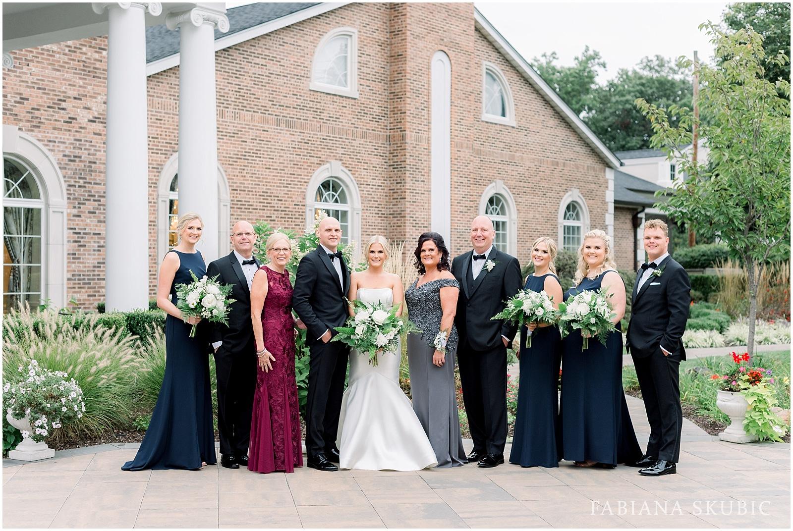 MT-Raleigh-Wedding-Photographer-FSP (61).jpg