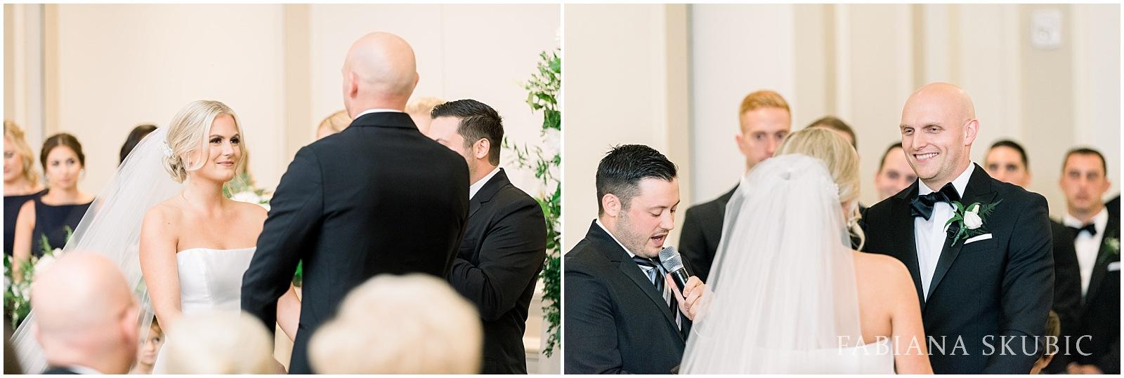 MT-Raleigh-Wedding-Photographer-FSP (63).jpg