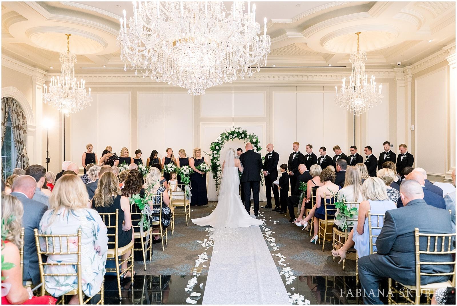 MT-Raleigh-Wedding-Photographer-FSP (62).jpg