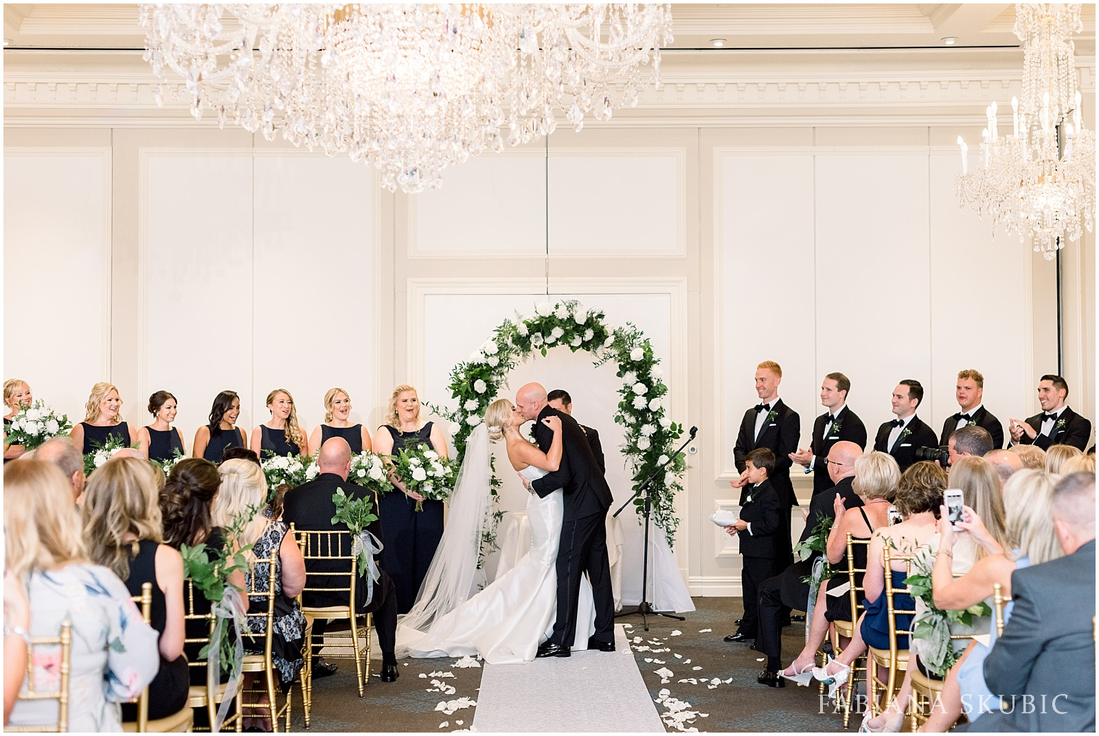 MT-Raleigh-Wedding-Photographer-FSP (64).jpg