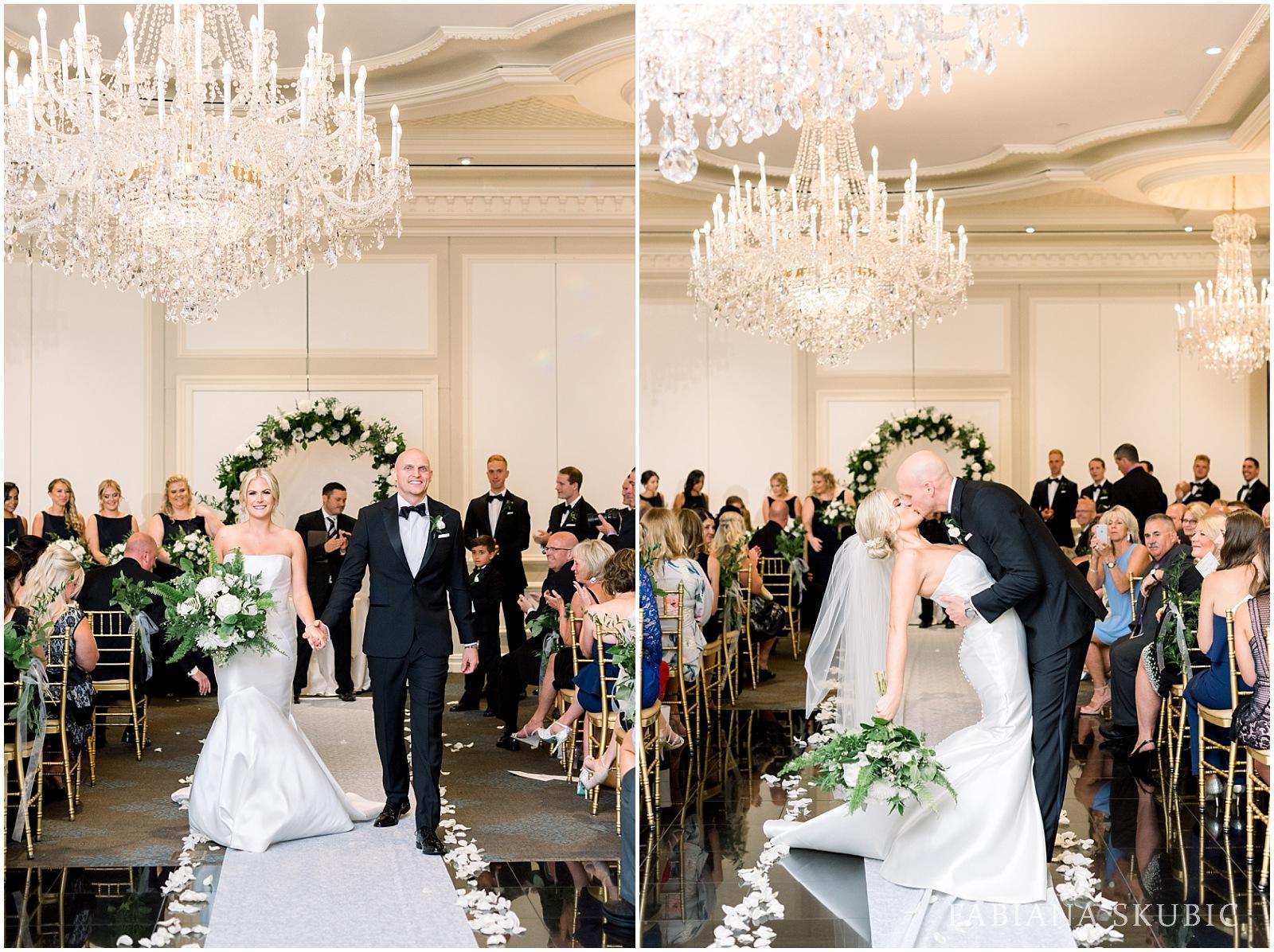 MT-Raleigh-Wedding-Photographer-FSP (65).jpg