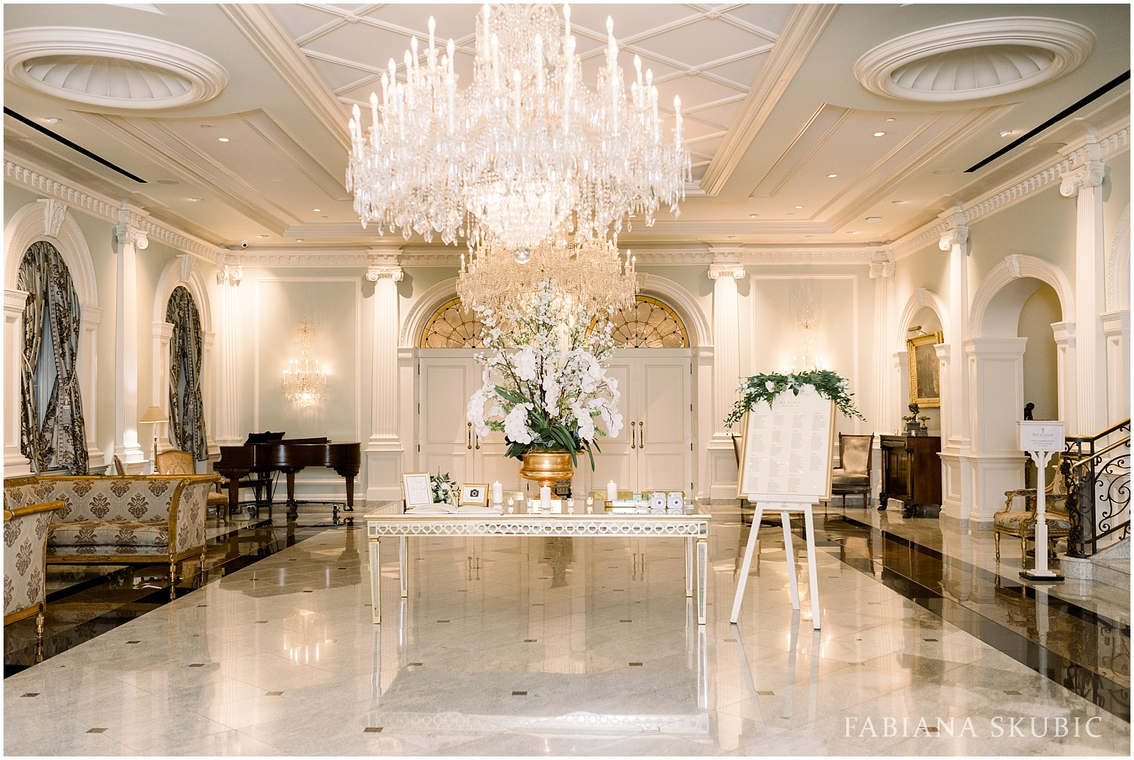 MT-Raleigh-Wedding-Photographer-FSP (66).jpg