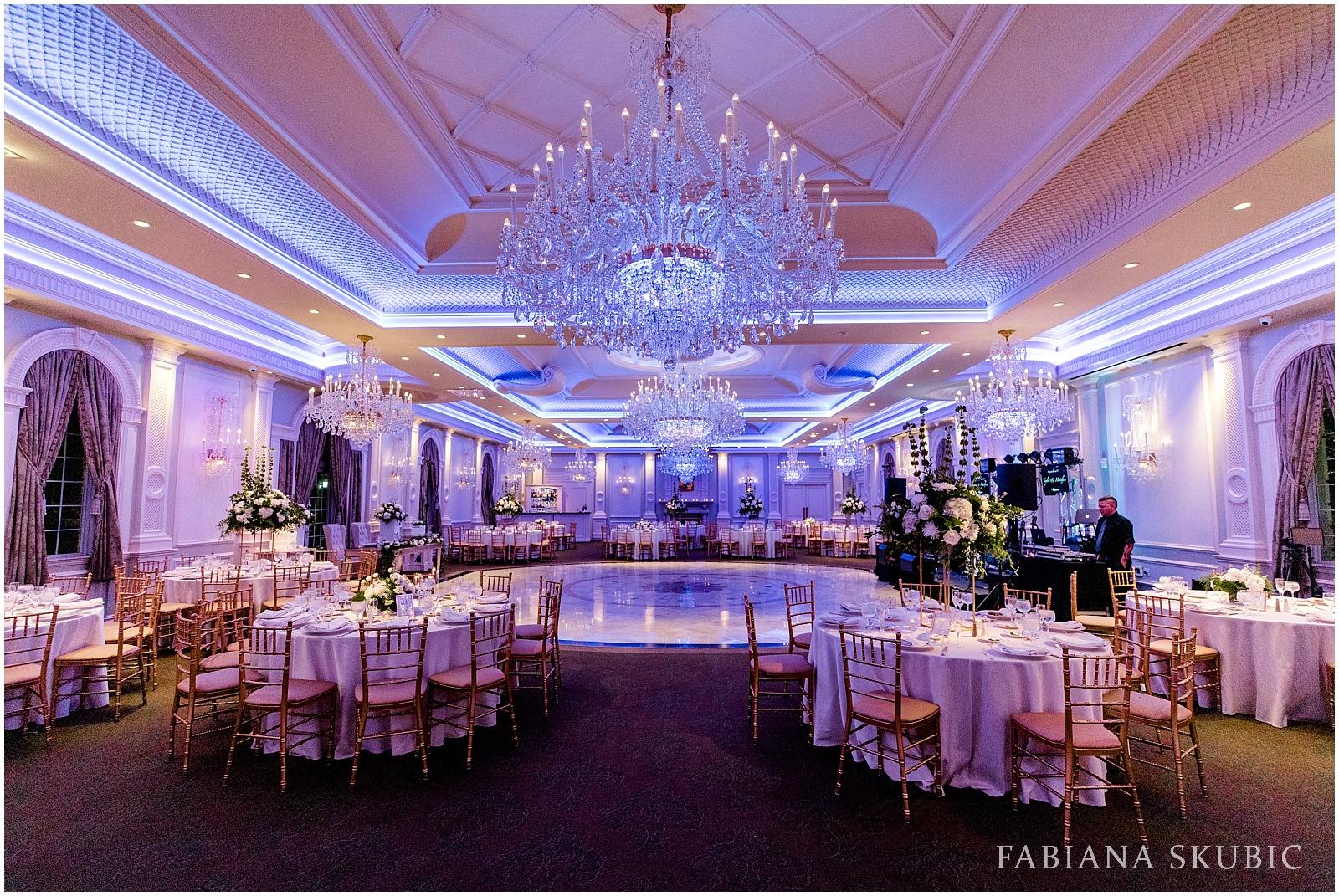 MT-Raleigh-Wedding-Photographer-FSP (70).jpg