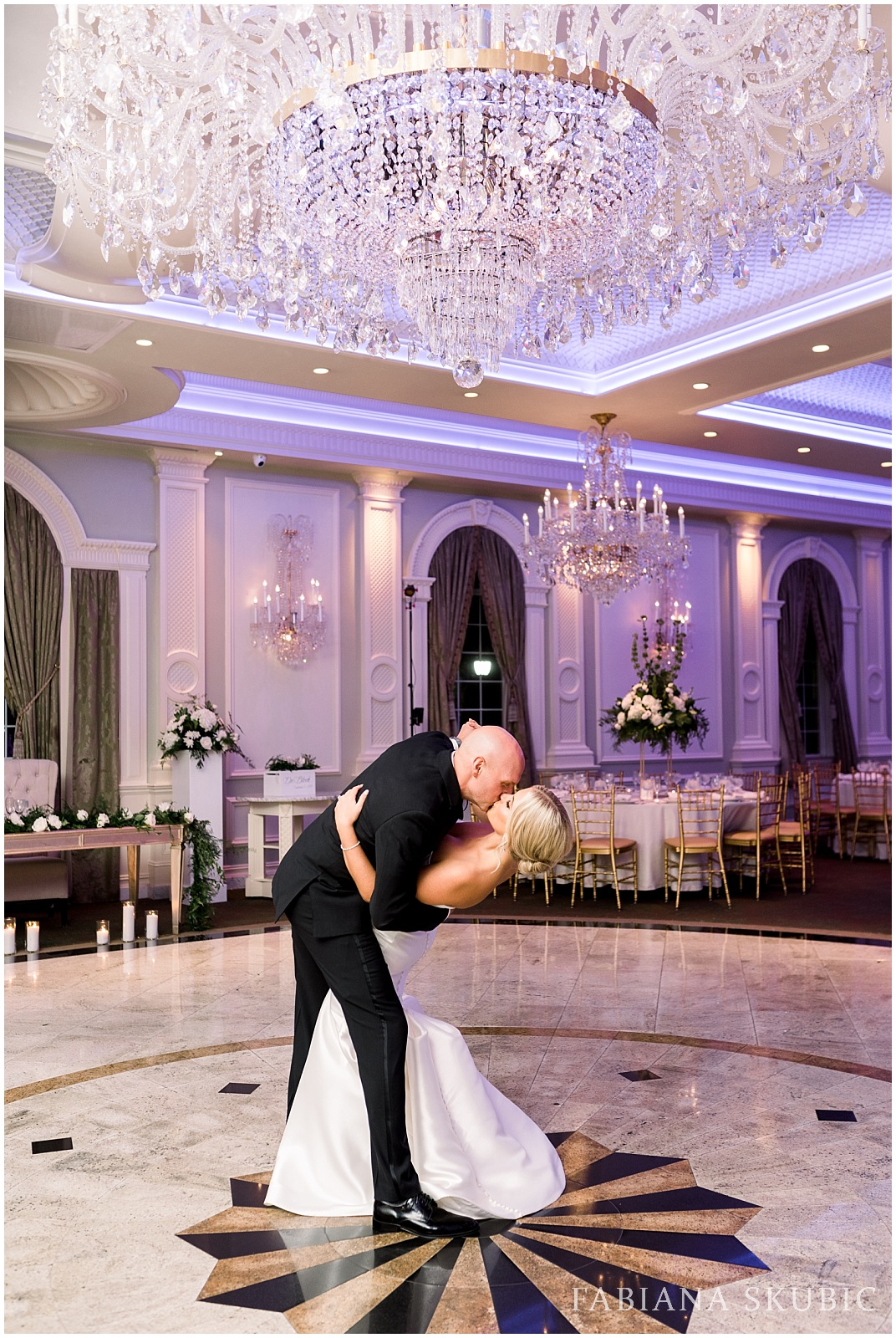 MT-Raleigh-Wedding-Photographer-FSP (71).jpg