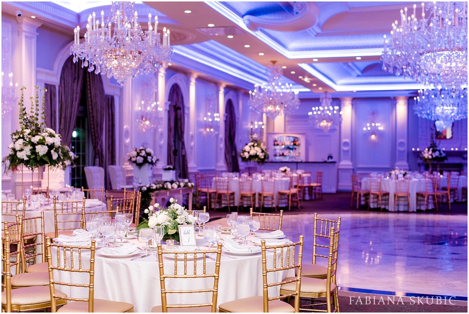 MT-Raleigh-Wedding-Photographer-FSP (72).jpg