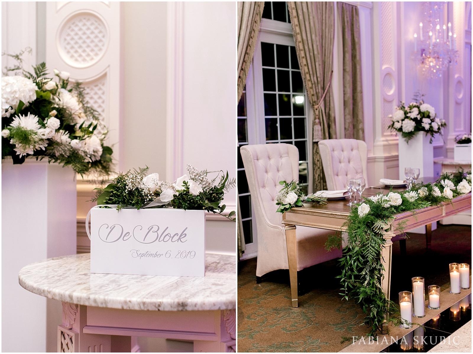 MT-Raleigh-Wedding-Photographer-FSP (74).jpg