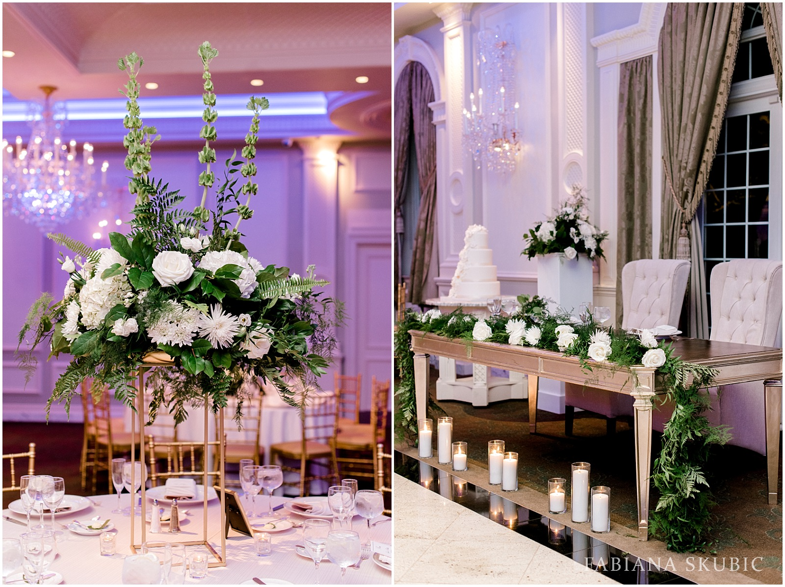 MT-Raleigh-Wedding-Photographer-FSP (78).jpg